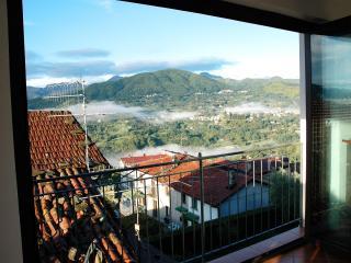 Casa Clara - Castelnuovo di Garfagnana vacation rentals