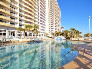 Wyndham Ocean Walk - Daytona Beach vacation rentals