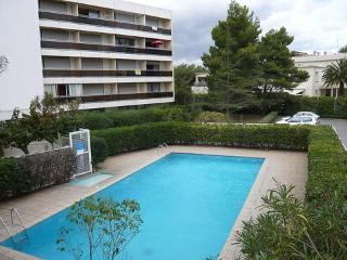 Apartment, Canet-Plage ~ RA26846 - Pyrenees-Orientales vacation rentals