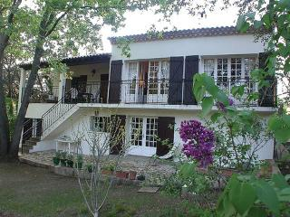 Apartment, Lunel ~ RA27172 - Languedoc-Roussillon vacation rentals