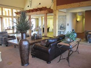 Beautiful Condo with all the Amenities - Heber City vacation rentals