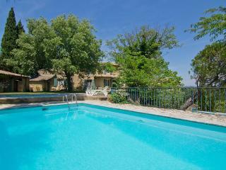 Divers, Orange ~ RA28151 - Orange vacation rentals