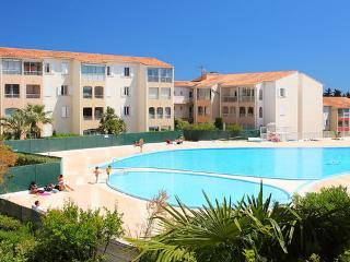 Le Lagon Bleu ~ RA42622 - frejus vacation rentals