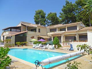 Apartment, Saint Cyr La Madrague ~ RA28403 - Var vacation rentals