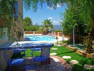 Apartment, Saint Cyr La Madrague ~ RA28407 - Saint Cyr sur mer vacation rentals