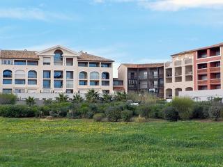 Maeva ~ RA28755 - Saint-Tropez vacation rentals