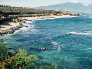 GROM'S HIDEAWAY - Paia vacation rentals