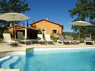 Divers, Roussillon ~ RA28229 - Roussillon vacation rentals