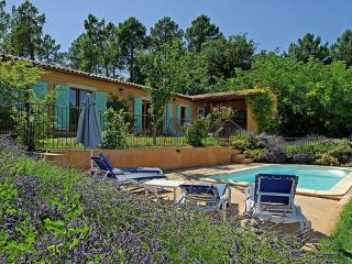 Divers, Roussillon ~ RA28230 - Roussillon vacation rentals