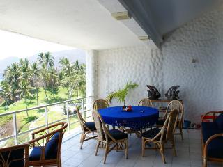 Vida del Mar 198 - Manzanillo vacation rentals