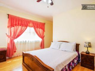 House in Cebu as vacation rental on weekly basis - Cebu City vacation rentals