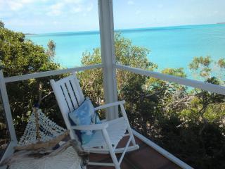 1 bedroom Cottage with Internet Access in Salt Pond - Salt Pond vacation rentals