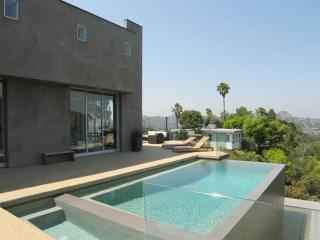 Hills Modern - Los Angeles County vacation rentals