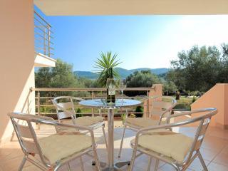 8111  A2(2+2) - Vela Luka - Vela Luka vacation rentals