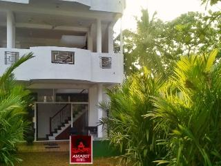 AMARIT - Sri Lanka vacation rentals