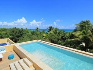 4 Bedroom Villa in Sian Ka'an - Punta Allen vacation rentals