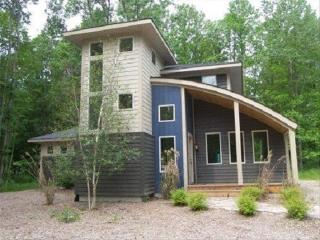 Sequoia( Wooded Lot with a Pool) - Union Pier vacation rentals