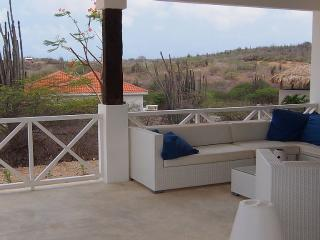 Stunning Cozy Design Villa with Fabulous Panoramic - Sabadeco vacation rentals