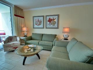 1505 Palazzo - Panama City Beach vacation rentals