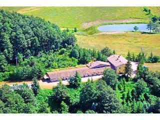 Casa Lagana - Pesaro vacation rentals