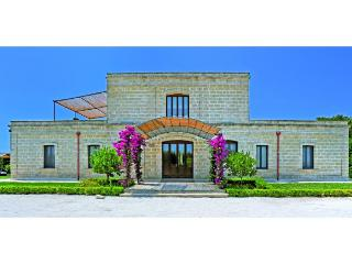 Masseria Amaranta - Puglia vacation rentals