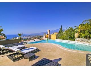 2489 - Taormina vacation rentals