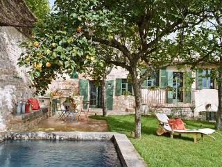 Villa Giardiniera - Umbria vacation rentals