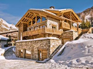 Chalet Du Pic - Savoie vacation rentals