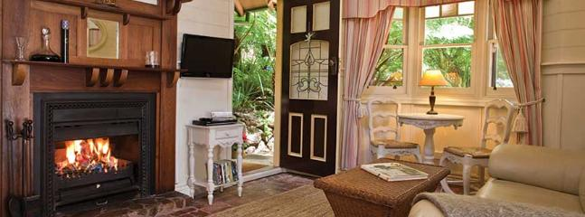 Twilight Cottage - Olinda vacation rentals