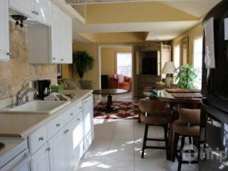 The Royal Palm Cottage - Florida South Central Gulf Coast vacation rentals