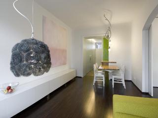 Kepler Apartment - Prague vacation rentals