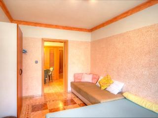 Hillside Apartment - Zacler vacation rentals