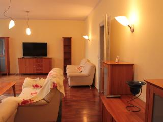 King George Apartment - Prague vacation rentals