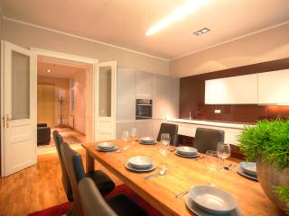 Bishop Exclusive - Prague vacation rentals