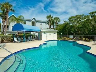 Sandy Point - Florida South Central Gulf Coast vacation rentals