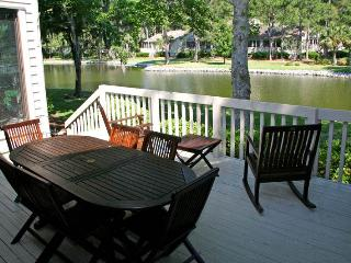 Calibogue Club 2633 - Hilton Head vacation rentals