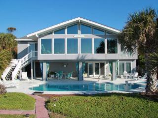 Dune Lane 053 - Hilton Head vacation rentals