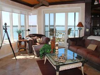 South Beach Club 1927 - Hilton Head vacation rentals