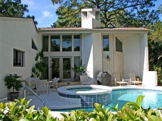 Scaup Court 09 - Hilton Head vacation rentals