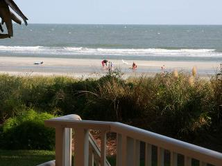 Turtle Lane Club 1001 - Sea Pines vacation rentals