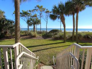 Turtle Lane Club 1003 - Sea Pines vacation rentals