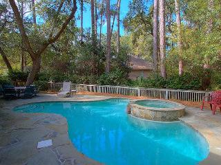 Wagon Road 51 - Hilton Head vacation rentals