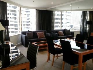 One Bedroom Apartment at The Rocks qw - Sydney vacation rentals