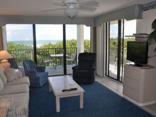 Beach Condo Rental 208 - Cape Canaveral vacation rentals