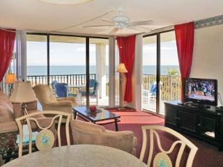 Nice 2 bedroom Condo in Cape Canaveral - Cape Canaveral vacation rentals