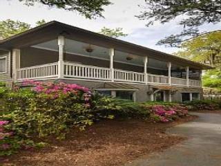 2 Cannon Row - Hilton Head vacation rentals
