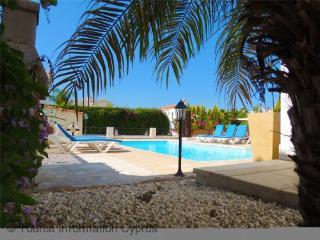 Amanda Villa Coral Bay - - Coral Bay vacation rentals