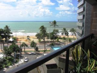 Temporada Apartamento Praia Boa Viagem Recife - Recife vacation rentals