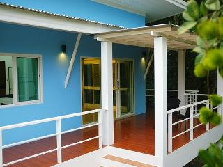 The Nature House Aonang  Krabi : Baan Maprao - Krabi vacation rentals