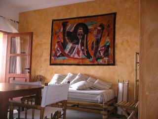 Boa Vista One Bedroom Apartment - Sal Rei vacation rentals
